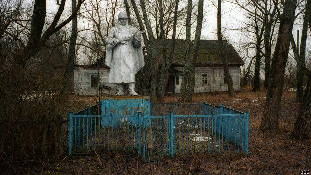 141128112032_chernobyl_624x351_bbc