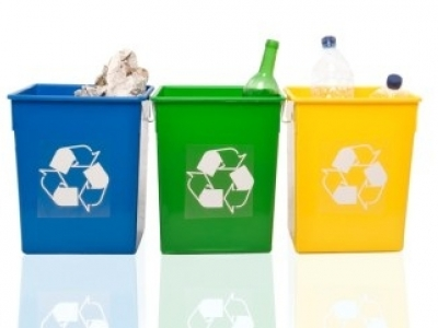 recycling_predictions424