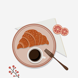 pngtree-croissant-dessert-food-illustration-png-image_2327835